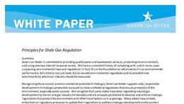 WP_Principles_for_Shale_Gas_Regulation_9.12.Final.pdf