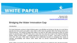 WP_IDP_White_Paper_Final_020413.pdf