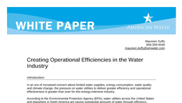 WP_Creating_Operational_Efficiencies_white_paper_FINAL.pdf