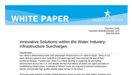 WP_Infrastructure_Surcharges_FINAL.pdf