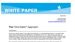 WP_One_Water_White_Paper_Final_12.17.12.pdf