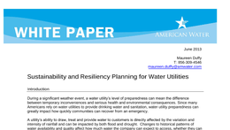 WP_Sustainability_and_Resiliency_Planning_White_Paper_6-27-13_Final.pdf