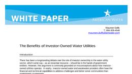WP_BenefitsofInvestorOwnedWaterUtility.pdf