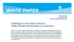 WP_Challenges_In_The_Water_Industry_PPP041608.pdf