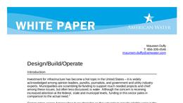 WP_DBO_White_Paper_FINAL_6.8.10.pdf