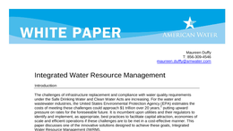 WP_Integrated_Resource_Management_White_Paper_FINAL_8.17.10.pdf