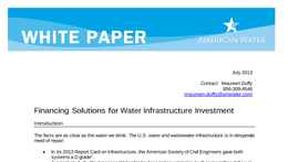 WP_Financing_Solutions_White_Paper_Combined-FINAL-8.8.12.pdf