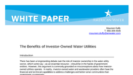 WP_BenefitsofInvestorOwnedWaterUtility (1).pdf