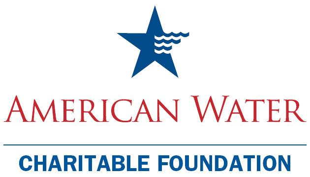 awcf logo