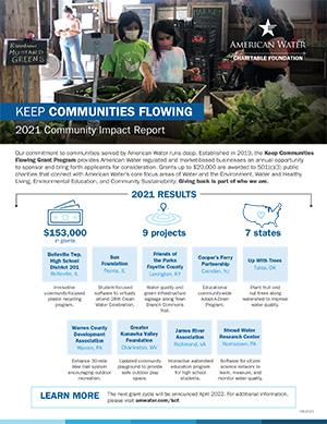 Community_Impact_Report