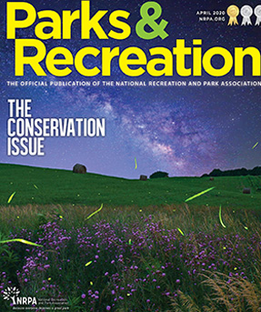 NRPA_Magazine_Cover02