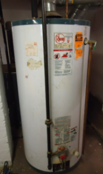 Hot_water_heater_with_pipe-resize202x342