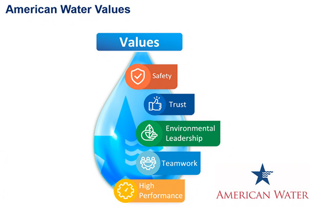 AMWater-Values-icon
