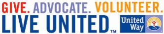 unitedway_logo