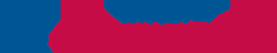 Logotipo de American Water
