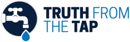 Truth%20from%20the%20tap