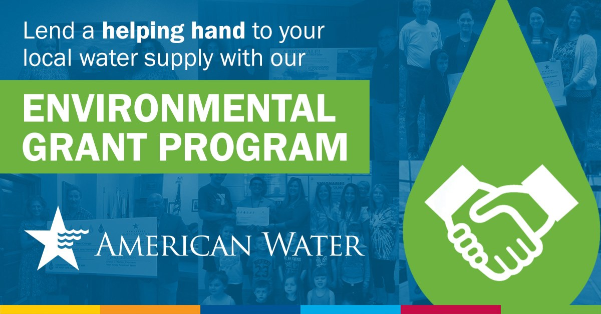 environmental-grant-program