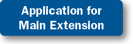 Application for Main Extension