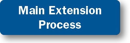 Main Extension Process Button